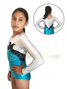 Junior Leotard