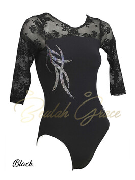Rowena Leotard